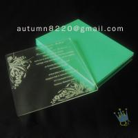 Buy cheap mysterious wonderful birthday gift from wholesalers