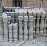 Buy cheap Granite Stair Baluster (FY012) from wholesalers