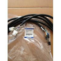 Wholesale PANASONIC CM402 602 IO HEAD CABLE W/CONNECTIOR N510013509AA from china suppliers