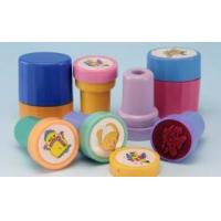 Buy cheap Self-Ink Stamp product