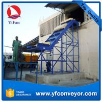 Wholesale Z Type Modular Plastic Belt Conveyor from china suppliers