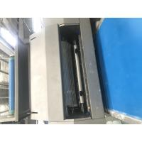 Buy cheap Automatic Bread Production Line 800mm Table Width With Auto Panning System from wholesalers