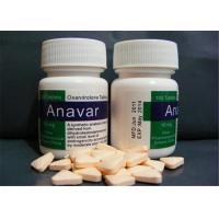 Buy cheap Oral 20mg/ Pill Oxandrolone Natural Weight Loss Supplements Hormone Anavar from wholesalers