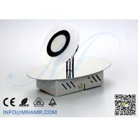 Buy cheap 2017 New Design LED Wall Mounted Spotlight 5W AC86-265V product