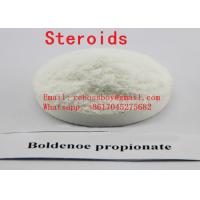 Buy cheap Salbutamol Nandrolone Steroid Purity 99.6% Safe Delivery Steroids from wholesalers