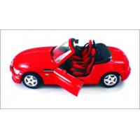 Buy cheap 1:43 scale oem plastic toy race model car from wholesalers