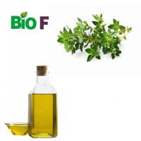Buy cheap 8007 46 3 Thyme Herbal Essential Oils Aiding Memory And Concentration from wholesalers