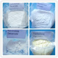 Buy cheap Purity Raw Testosterone Anabolic Steroid Powder Cypionate custom clearance service product