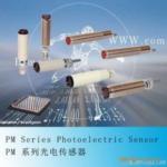 Buy cheap Biduk , Pm Series Photoelectric Sensor, S8-t080d-er2l2 from wholesalers