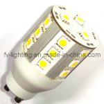 LED GU10 5W Corn Light