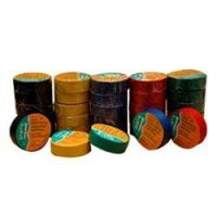 Buy cheap double side fabric glass and polyimide film mica tape from wholesalers