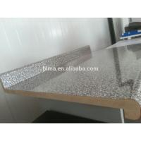 Buy cheap hpl laminate,hpl formica,hpl table top from wholesalers