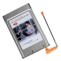 Buy cheap Wireless AirCard 860 3G Network Card from wholesalers