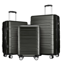 Wholesale ODM Business Travel Suitcase from china suppliers
