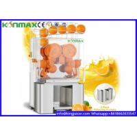 Buy cheap Lemon Squeezer 3L Zumex Commercial Juicer For Restaurants from wholesalers