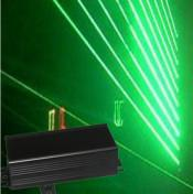green laser diode 100mW