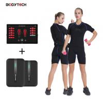 Buy cheap muscle stimulator/muscle stimulator machine/ems machine/EMS Technology from wholesalers