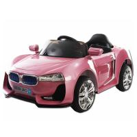 Buy cheap Electric Toy Cars For Kids baby toy children car kids ride on car bluetooth remote control from wholesalers