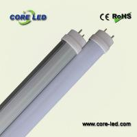 Buy cheap SMD3014 180pcs 18W 1200MM LED Tube light from wholesalers