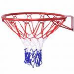 Buy cheap Lifetime Basketball Hoop Stand Rim Mounting Stand Alone Basketball Hoop from wholesalers