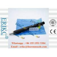 Wholesale Ejbr00901z Delphi Injectors Engine Oil Injector Unit ERIKC For Hyundai from china suppliers