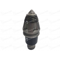 Buy cheap Tungsten Carbide Alloy ISO9001 2008 B47K22H Rock Drill Bit For Granite from wholesalers