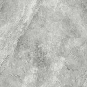 Buy cheap High Gloss Ceramic 600x600 Floor Tiles , 600mm X 600mm Tiles Stone Design  Interior from wholesalers