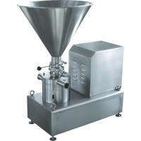 Buy cheap Semi Automatic Filling Machine Sealing Ring With Automatic Retrieving Function from wholesalers