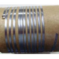 Buy cheap nichrome wire heating element from wholesalers