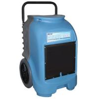 Buy cheap Peltier Home air dehumidifier with POC and ionizer energy saver choice from wholesalers