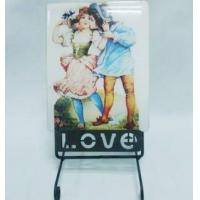 Buy cheap Live Life Magnet from wholesalers