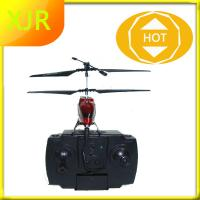 Buy cheap Mini 2 Channel rc helicopter from wholesalers