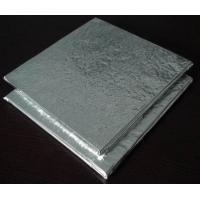 Buy cheap No fiberglass insulation material from wholesalers