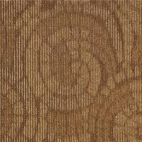 Buy cheap Hotel Commercial Carpet Tiles 57033000 Hs Code 20 Pcs Per Carton Packing from wholesalers