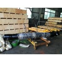 Wholesale cat E390 boom  hydraulic cylinder  from china suppliers
