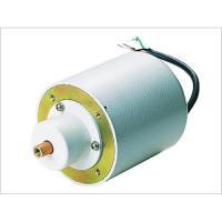 "Buy cheap ""DC"" Dry-Pin Propulsion Type Solenoid( MH75-17) product"
