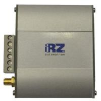 Buy cheap GSM modem iRZ MC55i-485GI (RS-485, GPRS class 10) from wholesalers
