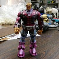 Buy cheap Custom Made PVC Figure Toy, PVC Vinyl Toy, Custom PVC Toy from wholesalers