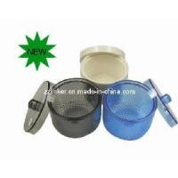 Buy cheap Glass Burs Block product
