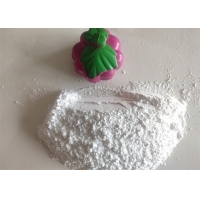 Buy cheap 99% Prednisone Dragon 52-21-1 Weight Loss Supplement Powder from wholesalers