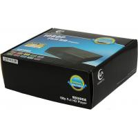 Buy cheap Hard Disk Media Player (HD300A) from wholesalers