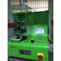 Buy cheap Common Rail Injector EPS 205 Test Bench NTS205 , Common Rail Injector Tester from wholesalers