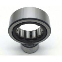 Buy cheap Removable Inner Ring NU2205E-TVP2-C3 Cylindrical Roller Bearing from wholesalers