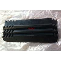 Buy cheap High quality Oilfield well drilling solids control parts of Aipu solids for sale from wholesalers