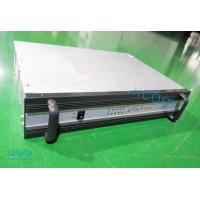 Buy cheap p Switch Pure Sine Wave Power Inverter System Parameters Programmable from wholesalers