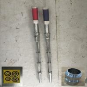 China 2:1 fluid transfer pump on sale