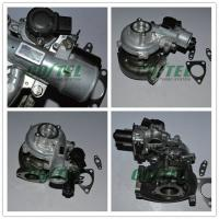 Wholesale 6 Cylinders VIGO 3000 Toyota Turbo Charger OE 17201-0L040 17201-30160 17201-30100  Engine KZN130 1KD-FTV from china suppliers