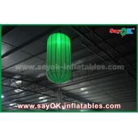 Wholesale  from china suppliers