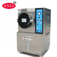 Buy cheap Pct Pressure Highly Accelerated Ageing Test Chamber For Industrial Circuit Boards / IC / LCD Test from wholesalers