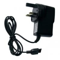 China 100-240V Switching power supply ac-ac adapter with CE FCC ROHS from Shenzhen on sale